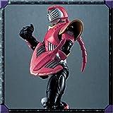 Masked Rider Action Figure GD-71 Raia