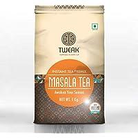 TWEAK INSTANT TEA PREMIX WITH MASALA 1KG