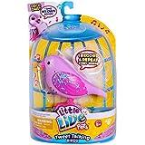 Little Live Pets Bird Disco Daisy