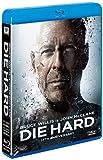 ダイ・ハード:クアドリロジーブルーレイBOX<5枚組>(初回生産限定) ダイ・ハード/ラスト・デイ スペシャル・ディスク付 [Blu-ray]&#8221; /></a><br /> <a href=