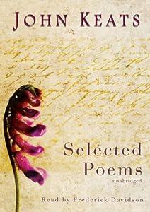 John Oldham (poet)