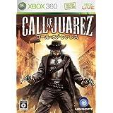 Call Of Juarez [Japan Import]