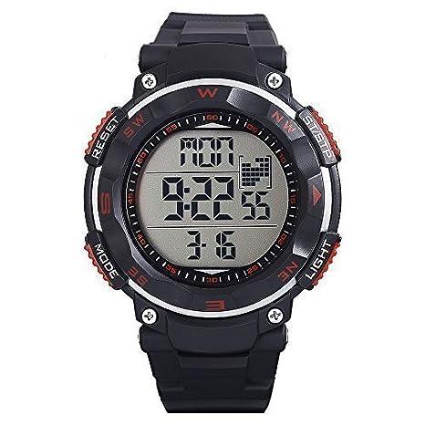 Zeiger - Best Tactical Watch