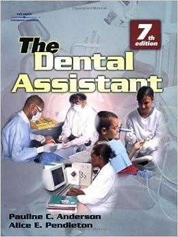 Dental Assisting Worksheets Results