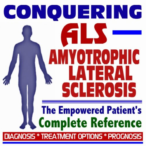 Genetics of amyotrophic lateral sclerosis
