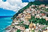 450 piece Amalfi Coast (japan import) by Apollo