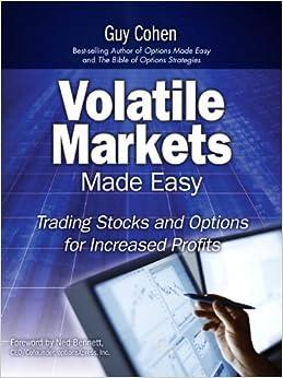 Best books stock options