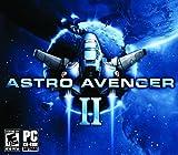 Astro Avenger 2 - PC
