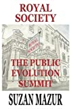 Royal Society: The Public Evolution Summit