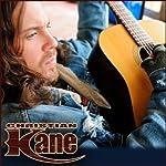 Christian Kane - Leverage