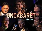 UnCabaret Season 1