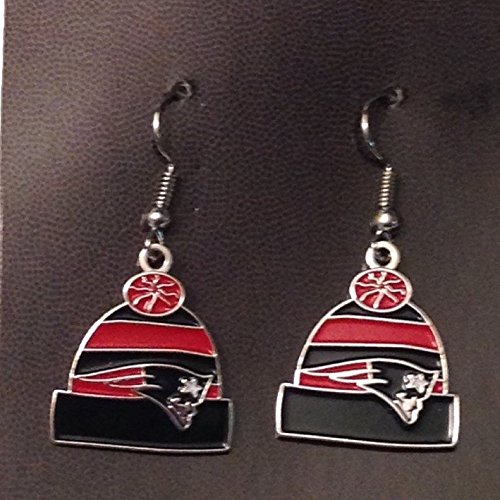 patriots earrings new patriots earrings patriots earrings patriot 9831