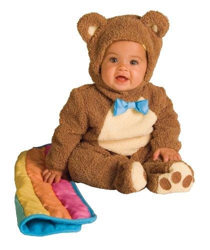 Infant Noah Ark Collection