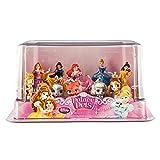 Disney Princess Palace Pets Deluxe Figure Play Set - New