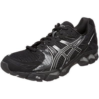 Amazon.com: Asics - Mens Gel-Kayano 17 Running Shoes, Size