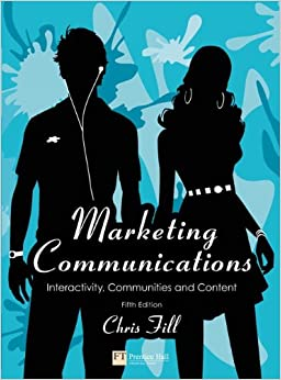 What makes a nonprofit communications team successful?