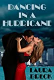 Dancing in a Hurricane (Hot Miami Nights)