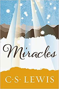 Miracle Plays and Mysteries