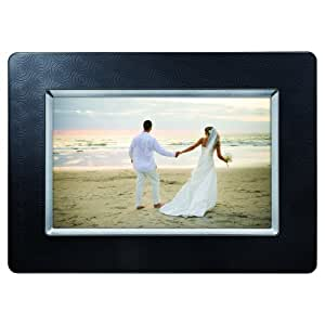 Amazon.com : Samsung SPF-105P 10-Inch Digital Photo Frame