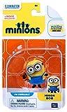 Minions Movie - Bob Mini Figure (20211)