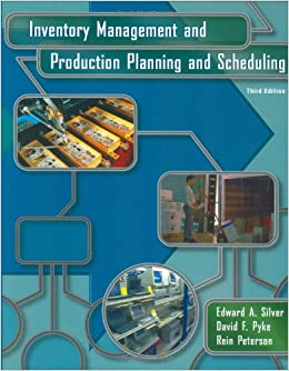 Download: Production And Operations Management Pdf.pdf