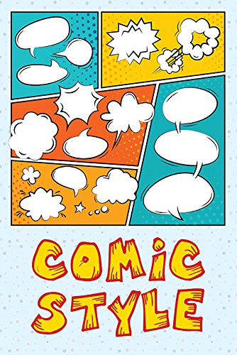 100yellow Posters4u - Funny Poster, Witty Posters, Posters For Kids Room, Kids Posters 05