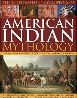 List of autobiographies by Indians