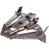 Batman V Superman: Dawn Of Justice Sky Shooter Batwing Vehicle By Mattel