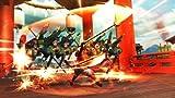 Sengoku Basara Samurai Heroes - Playstation 3