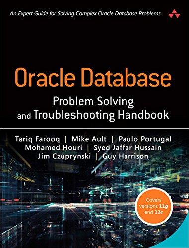 Oracle Database 11g Pl/sql Programming Ebook