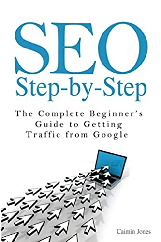 SEO For Beginner