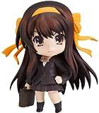 The Melancholy of Haruhi Suzumiya: Haruhi Suzumiya Disappearance Ver. Nendoroid Action Figure