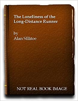 2,660 miles across the wilderness: long