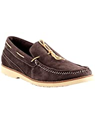 Willywinkies Men's Leather Casual Shoes - B0158PEU48