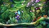 Odin Sphere Leifthrasir: Storybook Edition - PlayStation 4 Storybook Edition