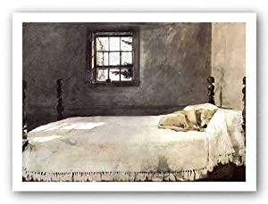 wyeth master bedroom posters amp prints 13884