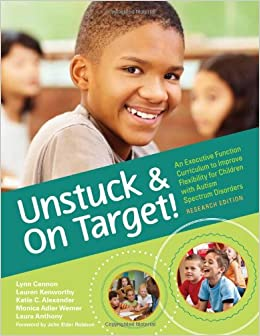 Popular Target Club Pick Books