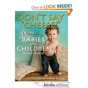"FREE Don`t Say ""Chees..."