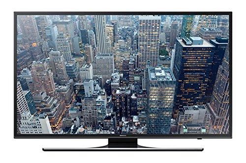 Samsung UE40JU6400 - Tv Led 40'' Ue40Ju6400 Uhd 4K, Wi-Fi...