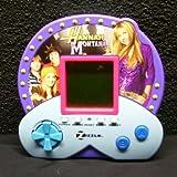 Hannah Montana Electronic Handheld Game (2007)