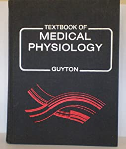Guyton and Hall Textbook of Medical Physiology 13th Edition PDF Free Download [Direct Link]