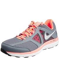 Nike Women's Dual Fusion Lite 2 MSL Mesh Running Shoes