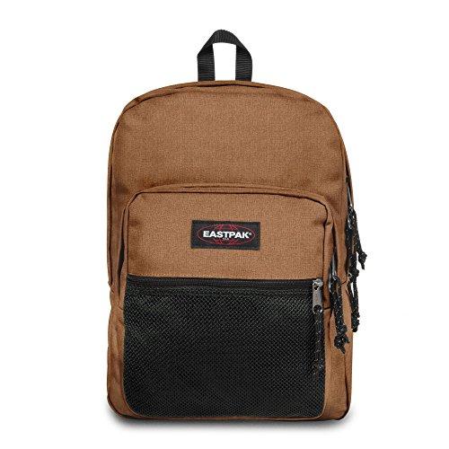 Eastpak Pinnacle Sac à dos, 38 L, Crafty Beige
