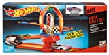 Hot Wheels 3-in-1 Rally Trackset