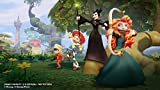 Disney INFINITY: Toy Box Starter Pack (2.0 Edition) [Online Game Code]