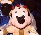 Disney's Mickey and Minnie as Romeo and Juliet 8