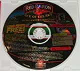 Red Baron: Ace of the Sky