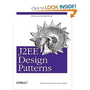 Java J2ee Interview Companion Pdf