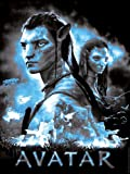 Avatar Jake and Neytiri 500 Piece Jigsaw Puzzle