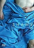 SHAME -シェイム- スペシャル・エディション [DVD]